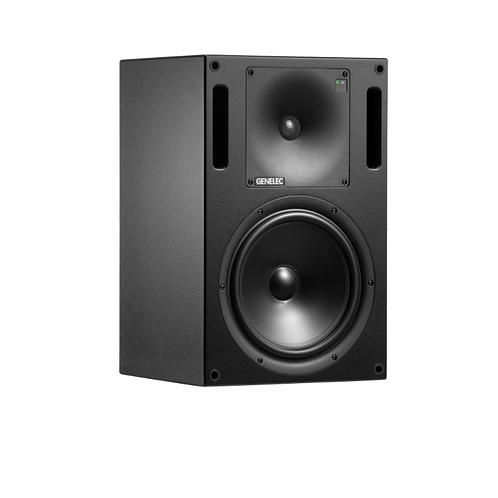 Genelec 1032C monitor de estudio