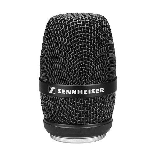 Sennheiser MMK 965-1 BK Cápsula de micrófono de condensador