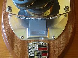 Plamp12.JPG