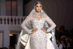 Bridal Jewel per RALPH & RUSSO