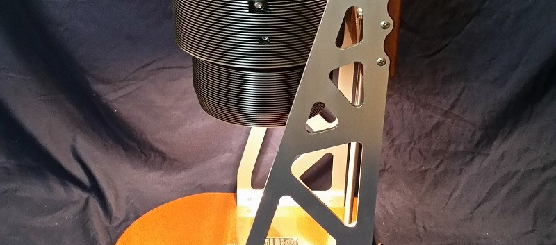 R2800 Lamp