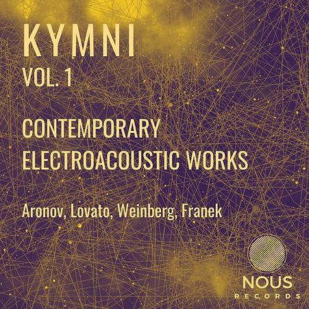 KYMNI - Vol. 1 Cover.png