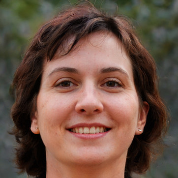 Melissa Weinberg
