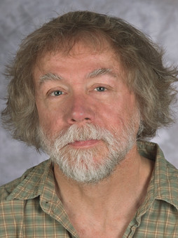 Randall Snyder