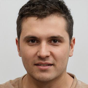 Rodrigo Lovato
