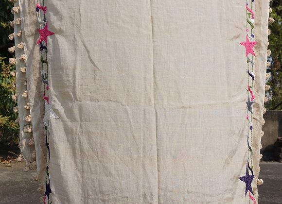 Modal Silk Dupatta