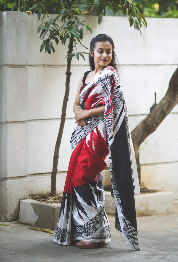 Red Bhagalpuri (1).jpg