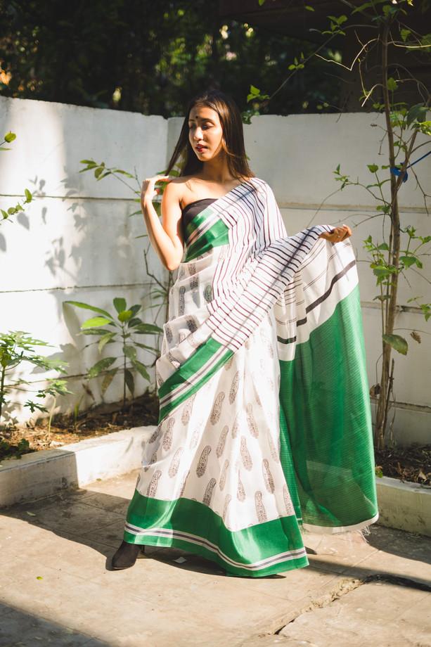 Green Bhagalpuri (2).jpg