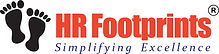 hrfp new logo.jpg