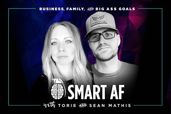 Smart AF