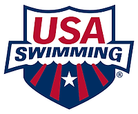 USA Swimming Members