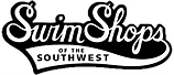 swim-shop-logo.png