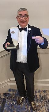 awards own.jpg