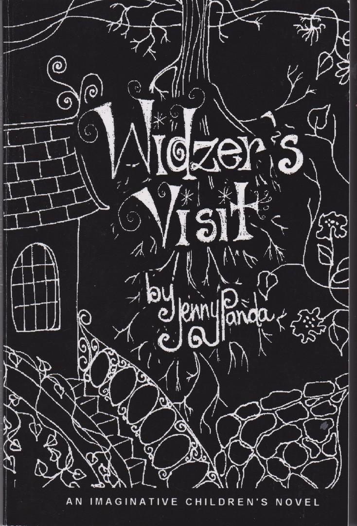 Widzer's Visit