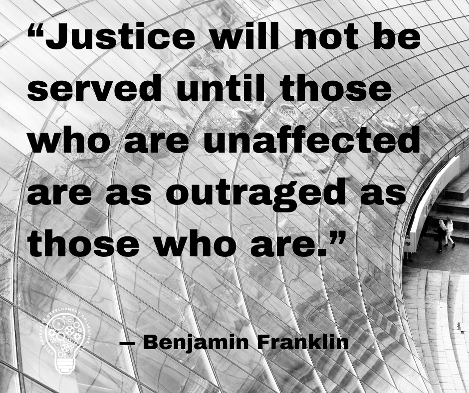 """Justice_will_not_be_served_until_thos"