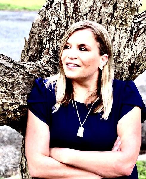 Sarah Elizabeth O'Brien
