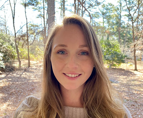 Megan Haynes - Picture.jpg