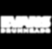EvansDrumheads_Logo.png