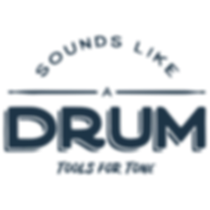 SLAD_Logo_DarkBlue_1080.png