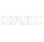 REFLEXX_Logo.png