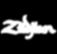 Zildjian_Logo.png