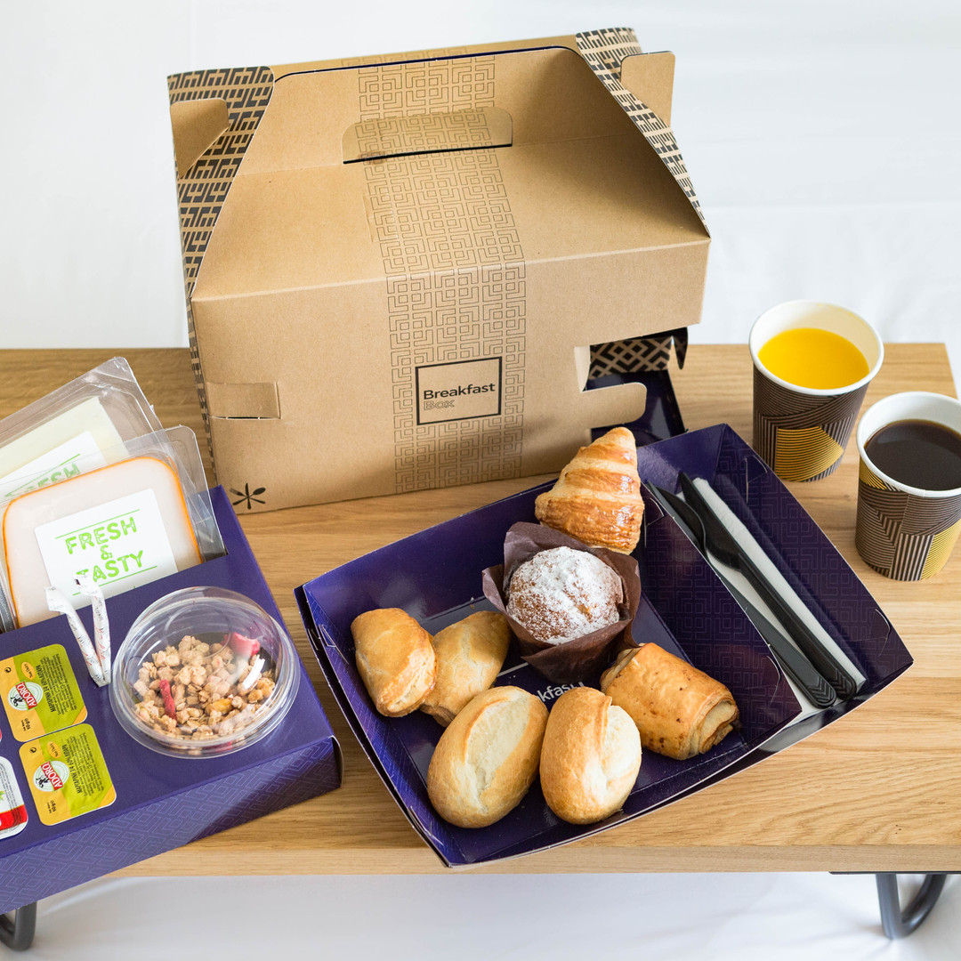 Breakfast Box Lunch Box.jpg