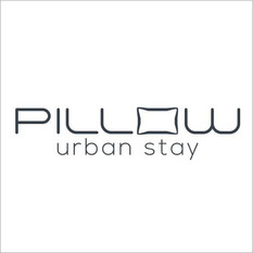 Pillow Urban Stay Hotel Thessaloniki - Greece