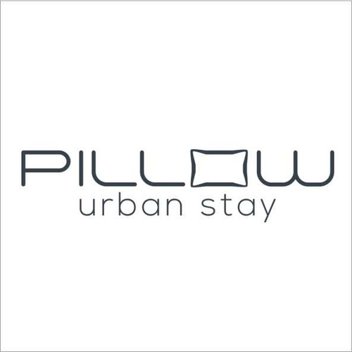 Pillow Urban Stay Hotel Thessaloniki - Greece