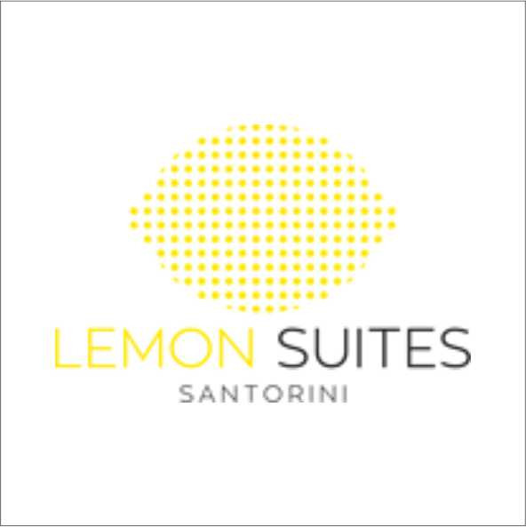 Lemon Suites Santorini Santorini - Greece