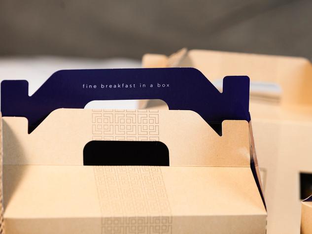 Breakfast Box Lunch Box.jpg.jpg