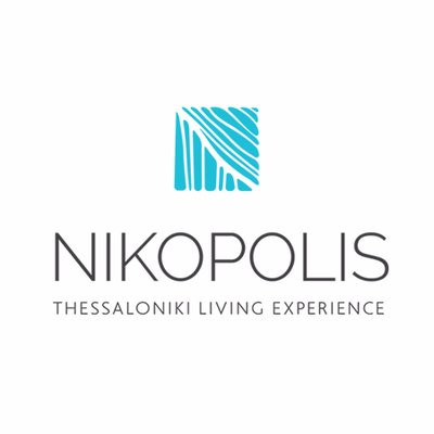 Nikopolis Hotel Thessaloniki - Greece