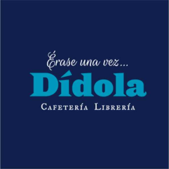 Didola Cafe Zaragoza - Spain