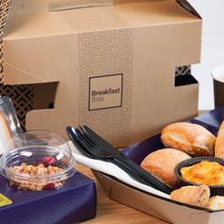 Breakfast Box Lunch Box.jpg