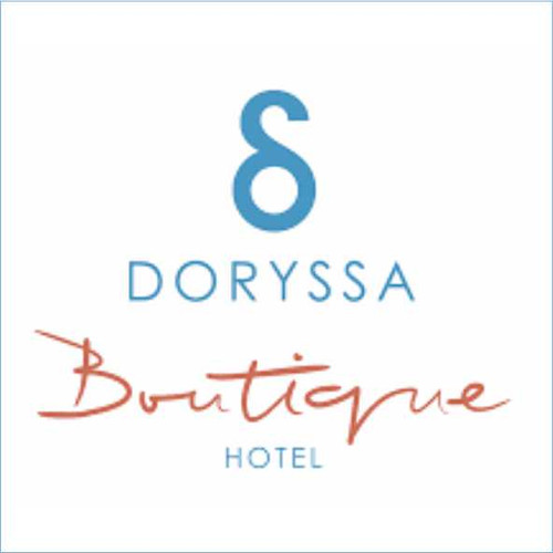 Doryssa Boutique Hotel Samos - Greece
