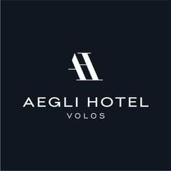 Aegli Hotel Volos - Greece