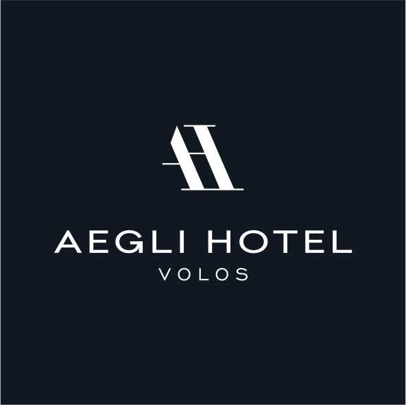 Aegli Hotel Volos - Greece