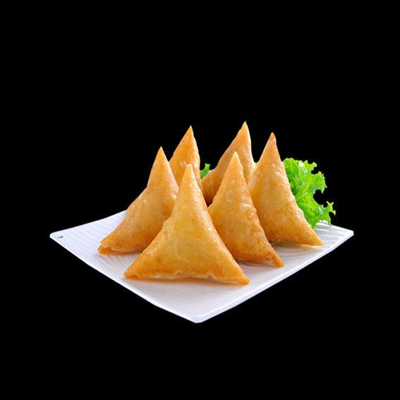 Copy of FOOD (2).jpg