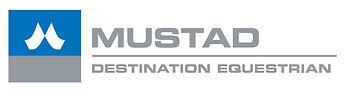 Logo Mustad Destination Equestrian (2).j