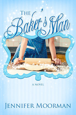 Baker's Man, The - Jennifer Moorman.jpg