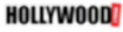hollywood weekly logo.png