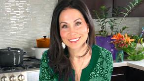 Virtual Baking Class with Jennifer Moorman