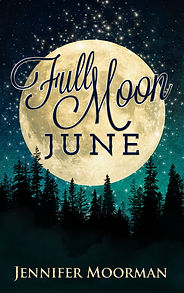 FullMoonJune-Cover.jpg