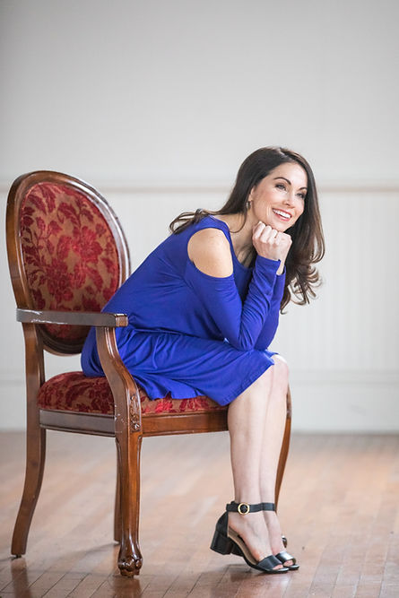 Jennifer-Moorman_AA_Very-Favorites-10_ed