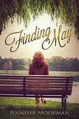 FindingMay_Cover FINAL.jpg