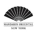 Mandarin Oriental NY logo.png