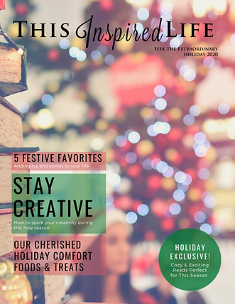 This Inspired Life Holiday Cover.png