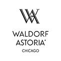 waldorflogo.com.png