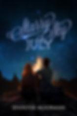 StarrySkyJuly Cover.jpg