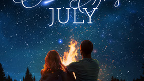 Starry Sky July Is Now Available!