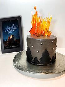 SSJ cake 1.jpg